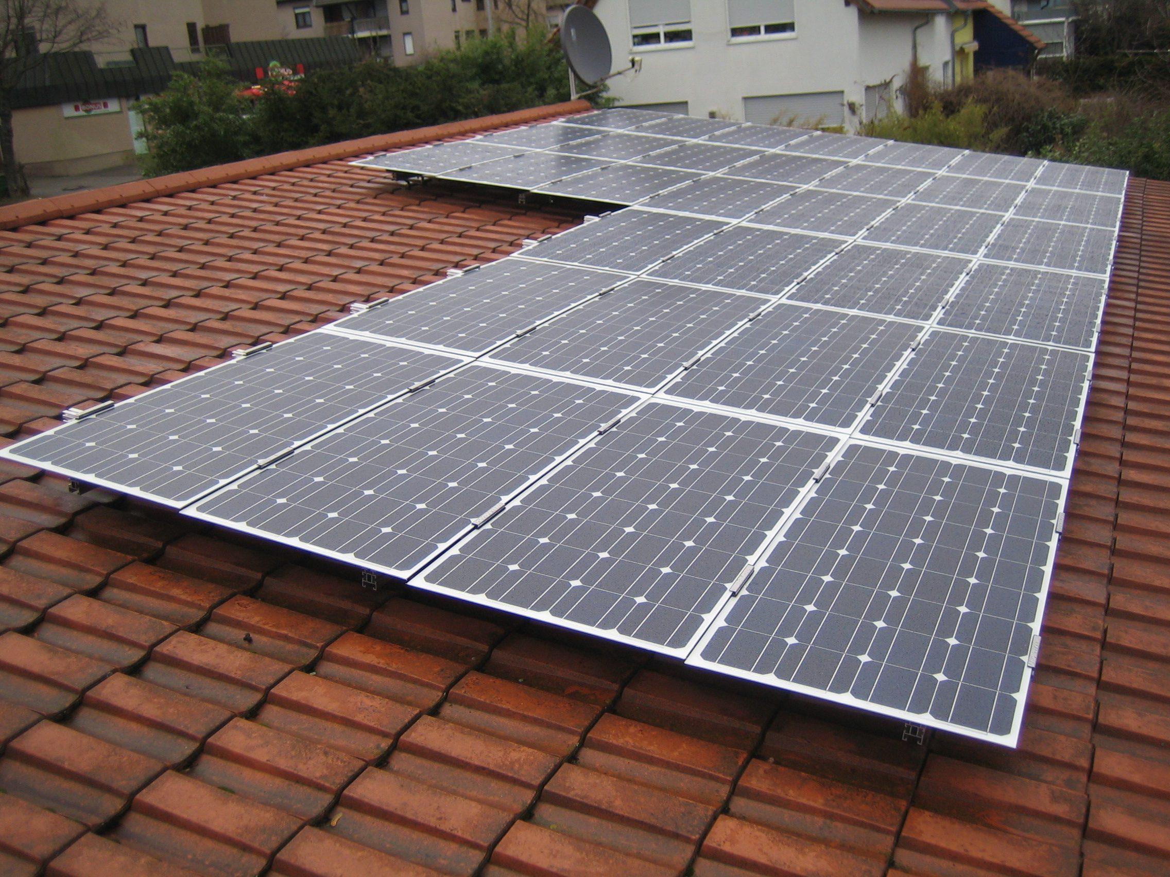 solarstrom-katz